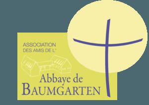logo-Baumgarten-final
