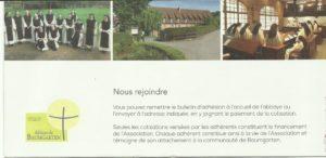 lva-page-3