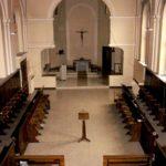 L'église de ND d'Altbronn