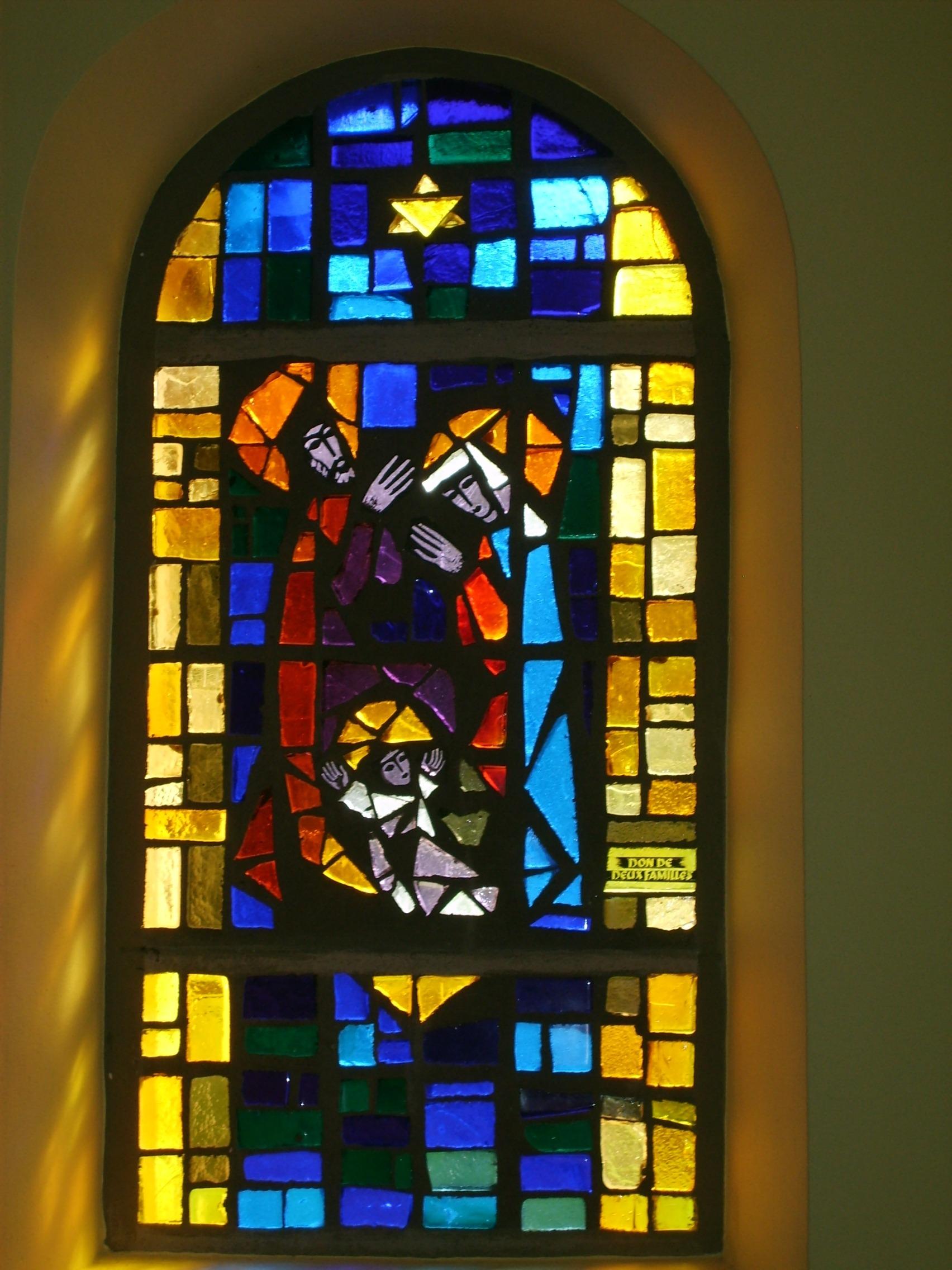 Horaires de nos offices semaine et solennit s abbaye n d de baumgarten - Horaires des offices religieux ...